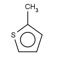 2-Метилтиофен
