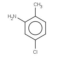 5-Хлор-2-метиланилин