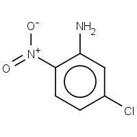 5-Хлор-2-нитроанилин