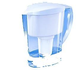 Фильтр для воды Аквафор Ритм
