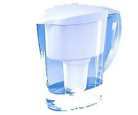 Фильтр для воды Аквафор Ритм, фото 2