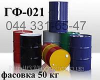 Грунт  ГФ-021  Для грунтования металлических и деревянных поверхностей под покрытия эмалями