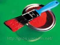Эмаль ЭП-733 для окраски загрунтованных и незагрунтованных  металлических поверхностей.