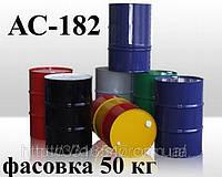 Эмаль АС-182 предназначена для покраски машин, тракторов, сельхозмашин