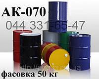 Грунт  АК-070 Для грунтования деталей из алюминиевых, магниевых, титановых сплавов