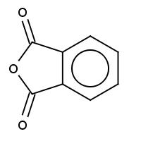 Фталевый ангидрид