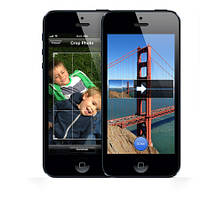 iphone китайский купить
