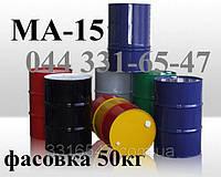 Краска МА-15