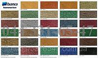 Разнообразие цветов молотковой краски по ржавчине Хаммертон с антикоррозионной защитой