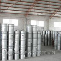 Алюминиевая Паста, Алюминиевая Паста для газобетона марки 5-7370/75V по СТО 88935974-001-009, фото 1