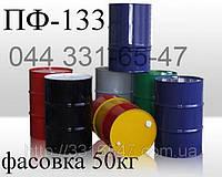 ПФ-133 Эмаль для окраски грузового подвижного состава, металлических и деревянных поверхностей, фото 1