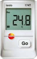 Testo 174 T регистратор температуры сверхкомпактный