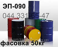Грунтовка ЭП-090 грунтовки — для металлической поверхности