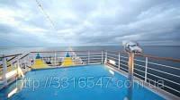 ПФ-167 Эмаль для окрашивания наружных поверхностей судов неограниченного района плавания, фото 1