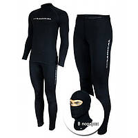 Термобелье RADICAL MAGNUM. Теплое, комфортное термобелье. Зимняя одежда. Защита от холода. Код: КБН107