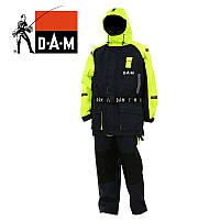 Комбинезон-Поплавок  DAM  XL