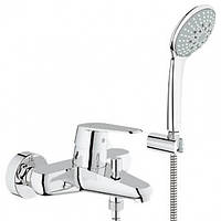 Grohe Смеситель для ванны Grohe Eurodisc Cosmopolitan 33395002