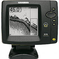 Эхолот Fishfinder Humminbird 570x