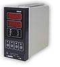 Регулятор микропроцессорный РП5-М1