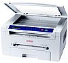 Заправка картриджа для Xerox WorkCentre 3119.