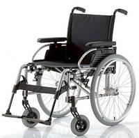Кресло коляска Meyra Модель 3.600 СЕРВИС