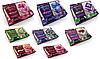 Набор для творчества шкатулка EMBROIDERY BOX Danko Toys