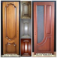 Лакирование и покраска дверей, мебели, лесниц и других изделий из дерева.