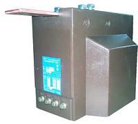 Трансформатор ТЛМ-10 400/5 0,5S/10Р
