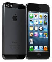 Копии iphone 5
