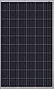 Солнечная батарея JA Solar  JAP6-60-265/4BB