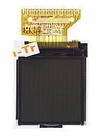 Дисплей LCD FLY DS105C/DS105D/DS105D+ (FPC014AOP-B44-A)