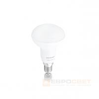 Лампа светодиодная Евросвет R50-5-4200-14