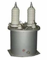Трансформатор НОМ-35-66 У1