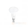 Светодиодная лампа Евросвет R50-5-3000-14 5W 3000K E14 220V