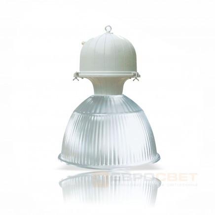 Светильник промышленный ЕВРОСВЕТ Cobay 2 МГЛ 400