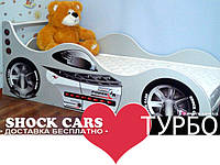 Кровать машина ТУРБО купить http://кровать-машина.com.ua/ БЕСПЛАТНАЯ ДОСТАВКА! Мебель ТУРБО под заказ!