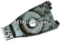 Крышка редуктора лобзика Bosch RS7 оригинал 2610956890