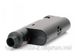 Электронная сигарета  -  Kangertech DripBox 03, black, фото 2