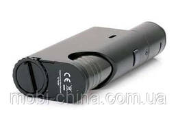 Электронная сигарета  -  Kangertech DripBox 03, black, фото 3