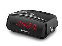 Часы-будильник AudioSonic CL 1469