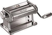 Тестораскаточная машина ручная Marcato Atlas 150 Roller