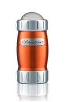 Кондитерское сито Marcato Dispenser Rame медный