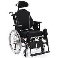 Инвалидные коляски Netti 4U comfort CED