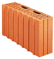 Керамический блок Wienerberger Porotherm 44 Ti K 440/250/238