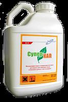 Сурфактант збільшуючий еффективність гербіцидів, фунгіцидів і інсектицидів Сепер КАП
