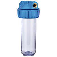 Фильтры для холодной воды