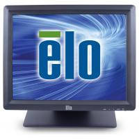 POS-монитор ELO ET1517-7 (E523163)