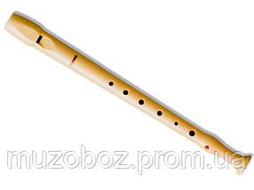 Блокфлейта Hohner B9508