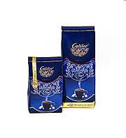 Кофе Galileo Premium 200г  (кофе галилео,кава галілео,galileo coffee)