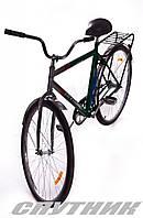 "Велосипед жен. d=28 (труба) ТМ""Спутник"""